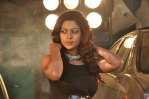 Anjali-Rao-Stills-From-2000-Crores-Black-Money-Movie-4