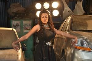 Anjali-Rao-Stills-From-2000-Crores-Black-Money-Movie-5