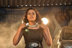 Anjali-Rao-Stills-From-2000-Crores-Black-Money-Movie-6