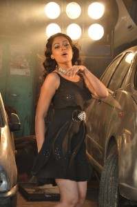 Anjali-Rao-Stills-From-2000-Crores-Black-Money-Movie-8