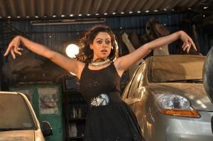 Anjali-Rao-Stills-From-2000-Crores-Black-Money-Movie-9