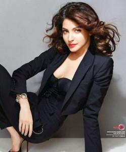 Anushka-Sharma-Filmfare-2015-Photoshoots-5