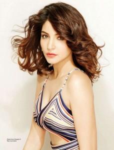 Anushka-Sharma-Filmfare-2015-Photoshoots-9