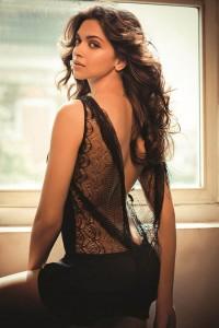 Deepika Padukone Hot FHM Magzine Cover Photoshoot, Deepika Paduk
