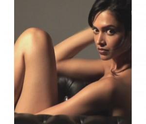 Deepika_padukone (8)