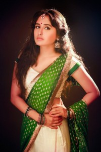 Herione Haritha New Photo Shoot (5)