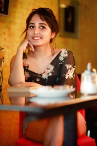 Herione Haritha New Photo Shoot (7)