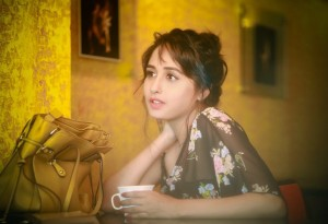 Herione Haritha New Photo Shoot (9)