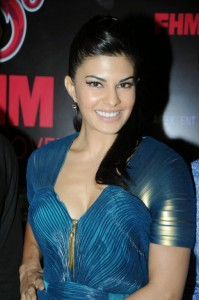 Jacqueline-Fernandez-Spicy-Stills-at-FHM-Sol-Bash-Party-1