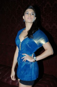 Jacqueline-Fernandez-Spicy-Stills-at-FHM-Sol-Bash-Party-2