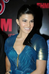 Jacqueline-Fernandez-Spicy-Stills-at-FHM-Sol-Bash-Party-4