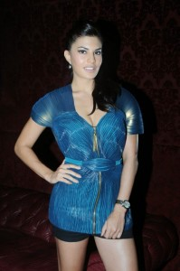 Jacqueline-Fernandez-Spicy-Stills-at-FHM-Sol-Bash-Party-5