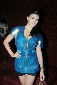 Jacqueline-Fernandez-Spicy-Stills-at-FHM-Sol-Bash-Party-6