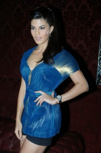 Jacqueline-Fernandez-Spicy-Stills-at-FHM-Sol-Bash-Party-8