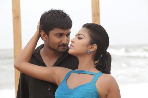 Jenda Pai Kapiraju Movie Latest Photos (1)