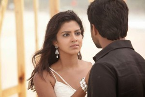 Jenda Pai Kapiraju Movie Latest Photos (2)