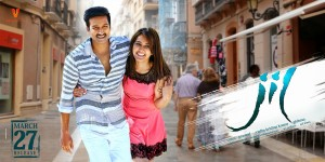 Jil Movie 27th Release Wallpapers (1)