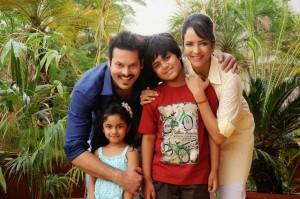 Manchu-Lakshmi-Budugu-Telugu-Movie-Stills-1