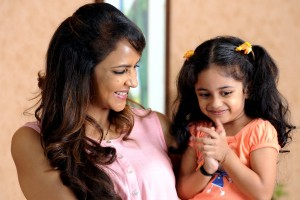 Manchu-Lakshmi-Budugu-Telugu-Movie-Stills-11