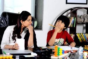 Manchu-Lakshmi-Budugu-Telugu-Movie-Stills-14