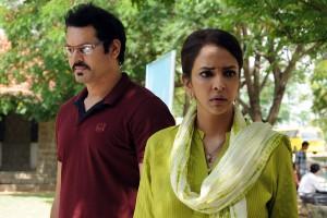 Manchu-Lakshmi-Budugu-Telugu-Movie-Stills-15