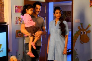 Manchu-Lakshmi-Budugu-Telugu-Movie-Stills-18