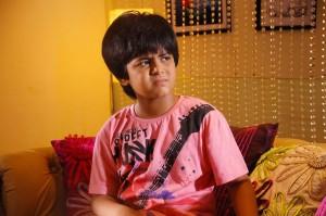 Manchu-Lakshmi-Budugu-Telugu-Movie-Stills-2