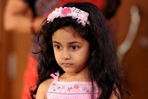 Manchu-Lakshmi-Budugu-Telugu-Movie-Stills-20