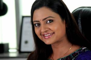 Manchu-Lakshmi-Budugu-Telugu-Movie-Stills-21