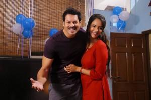 Manchu-Lakshmi-Budugu-Telugu-Movie-Stills-3