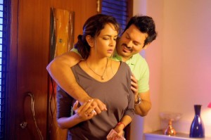 Manchu-Lakshmi-Budugu-Telugu-Movie-Stills-4