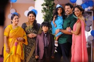 Manchu-Lakshmi-Budugu-Telugu-Movie-Stills-5