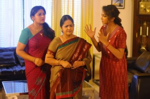 Manchu-Lakshmi-Budugu-Telugu-Movie-Stills-6