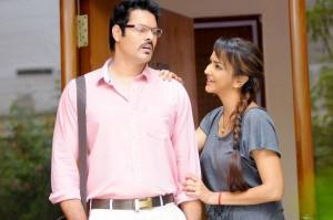 Manchu-Lakshmi-Budugu-Telugu-Movie-Stills-7