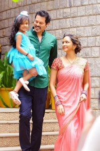 Manchu-Lakshmi-Budugu-Telugu-Movie-Stills-8
