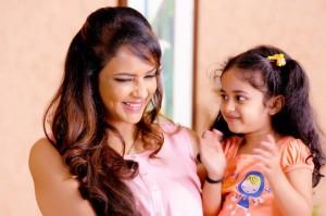 Manchu-Lakshmi-Budugu-Telugu-Movie-Stills-9