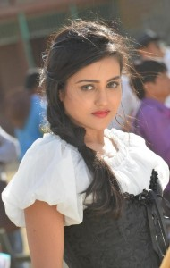 Mishti-Chakraborty-Latest-Hd-Stills-7