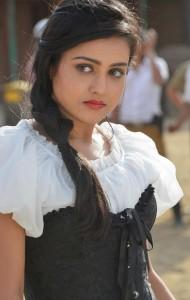 Mishti-Chakraborty-Latest-Hd-Stills-8