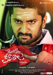 Nani-Amala-Paul-Jendapai-Kapi-Raju-Movie-Posters-5