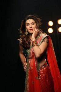 Nayantara New Photo Stills (1)