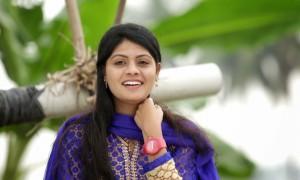 Nyruthi Stills in Rajahmundry Ki 50 km Movie (2)