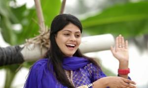 Nyruthi Stills in Rajahmundry Ki 50 km Movie (3)