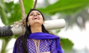 Nyruthi Stills in Rajahmundry Ki 50 km Movie (4)