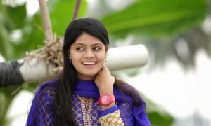Nyruthi Stills in Rajahmundry Ki 50 km Movie (5)