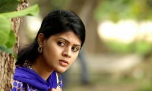 Nyruthi Stills in Rajahmundry Ki 50 km Movie (6)