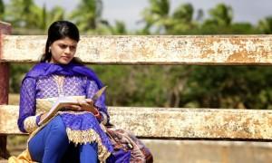 Nyruthi Stills in Rajahmundry Ki 50 km Movie (7)