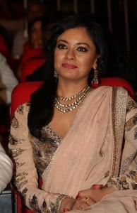 Pooja-Kumar-Stills-At-Uthama-Villian-Telugu-Audio-Launch-10