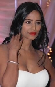 Poonam-Ponday-Stills-At-Helen-Movie-Press-Meet-11