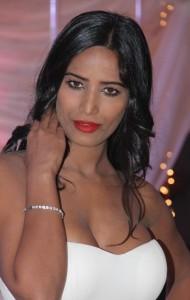Poonam-Ponday-Stills-At-Helen-Movie-Press-Meet-2