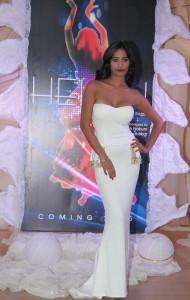 Poonam-Ponday-Stills-At-Helen-Movie-Press-Meet-3